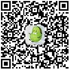 愤怒的小鸟2手机扫描下载