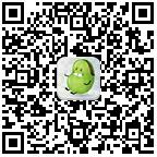新秦时明月手机扫描下载