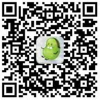 我的世界 - 携带版手机扫描下载