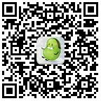 怪物猎人手机扫描下载