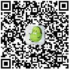 太极熊猫2手机扫描下载