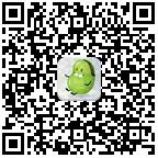 仙境传说RO:守护永恒的爱手机扫描下载