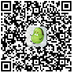 山口山战记手机扫描下载