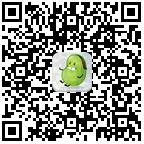 凡人修仙传—忘语正版授权手游手机扫描下载