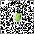 刀剑乱舞-ONLINE-手机扫描下载