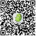 Faraway: Puzzle Escape手机扫描下载