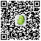 Dota2手机扫描下载
