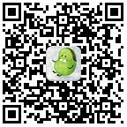 植物大战僵尸2 国际版手机扫描下载