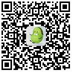女神联盟手游版手机扫描下载