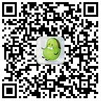 保卫萝卜3手机扫描下载