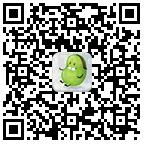 京门风月手机扫描下载