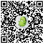 新世纪福音战士OL手机扫描下载