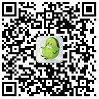 仙剑奇侠传3D回合手机扫描下载