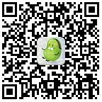 九州天空城3D手机扫描下载