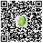 勇士x勇士手机扫描下载