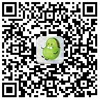 童话萌消团手机扫描下载