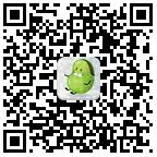 冒险岛2手机扫描下载