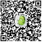 手指 网球:高校联盟手机扫描下载
