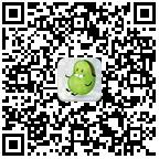我的世界 手机版手机扫描下载