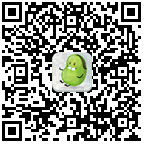 我的世界手机扫描下载