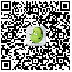 艾诺迪亚4 PLUS:贝勒塞刺杀者手机扫描下载