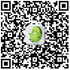 百战天虫3手机扫描下载