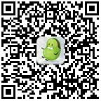 怪物X联盟手机扫描下载