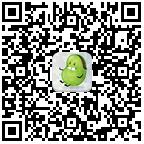 地牢猎手4手机扫描下载