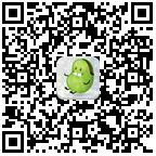 章鱼法师手机扫描下载