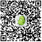 XCOM®: Enemy Unknown手机扫描下载