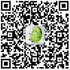 神剑-骑士之王手机扫描下载