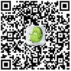 梦幻西游2手机扫描下载