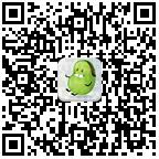 燃烧的蔬菜2 手机扫描下载
