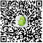 Doodle Kingdom™ HD手机扫描下载