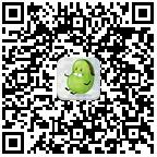 大黄鸭爱连线手机扫描下载