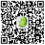 剑网3手机扫描下载