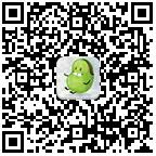 轩辕剑参外传 天之痕手机扫描下载