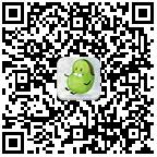 轩辕剑外传天之痕手机扫描下载
