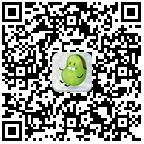 全民炫舞手机扫描下载