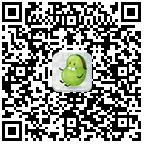 Card Wars - Adventure Time手机扫描下载