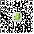 天天炫斗手机扫描下载