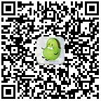 Barcode Kingdom手机扫描下载