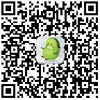 炉石传说:魔兽英雄传 手机扫描下载