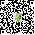 Botanicula手机扫描下载