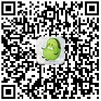狂斩三国2手机扫描下载
