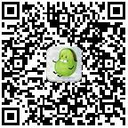 仙剑奇侠传手机扫描下载