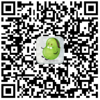 地牢猎手5手机扫描下载