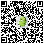 生化公司:生物医学模拟手机扫描下载