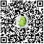 战锤:投射小鬼手机扫描下载