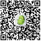 魔域口袋版手机扫描下载